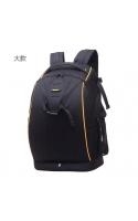 Водонепроницаемый рюкзак для DSLR камер Nikon