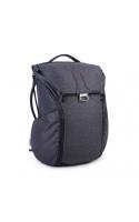 Рюкзак для DSLR камер №2