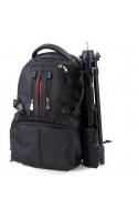 Водонепроницаемый рюкзак для DSLR камер