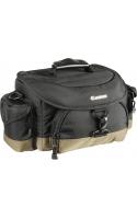 Canon DeLuxe Gadget Bag 10EG