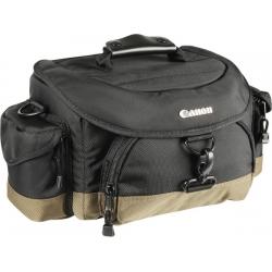 Canon DeLuxe Gadget Bag 10EG Купить в минске
