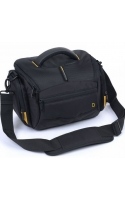 Сумка Nikon normal bag II