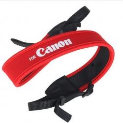 Ремень для canon