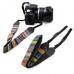 Ремень винтажный для фотоаппаратов - купить в Минске