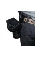 Поясной держатель фотоаппарата