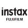 Fujifilm Instax купить в Минске