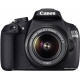 Canon EOS 1200D Kit 18-55mm IS II