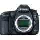 Цифровой фотоаппарат Canon EOS 5D Mark III Body