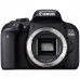 Canon EOS 800D Body - купить в Минске