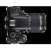 Canon EOS 700D Kit 18-55 IS STM - купить в Минске