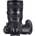 Canon EOS 6D Kit 24-105mm f4 L IS