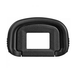 Наглазник для Canon 5D mark 3, 6D, 7D