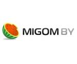 Migom.by