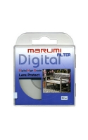 Marumi DHG LENS PROTECT