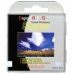 Светофильтр Marumi DHG SUPER LENS PROTECT
