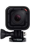 GoPro HERO4 Session Standard (CHDHS-101)