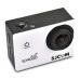 Экшен-камера SJCAM SJ4000 WiFi Купить в Минске