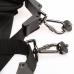 Двойной боковой плечевой ремень для фотоаппарата
