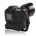 Кистевой ремень Canon E-1