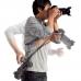 Плечевой ремень для фотоаппарата