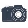 Купить фотоаппарат в Минске с доставкой по РБ