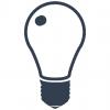 Лампы для осветительного оборудования