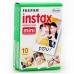 Instax mini картридж