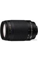 Nikon 70-300mm f/4-5.6G AF Zoom-Nikkor