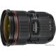 Оптика Canon EF 24-70mm f/2.8L II USM