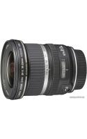 Оптика Canon EF-S 10-22mm f/3.5-4.5 USM