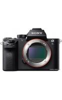 Sony a7S II Body (ILCE-7SM2)