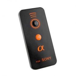 Инфракрасный пульт Sony JYC RC-5
