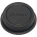 Переходное кольцо M42 - Canon EOS c одуванчиком(чипом)