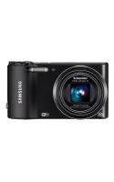 Samsung WB150F Black
