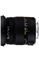 Sigma AF 17-50mm f/2.8 EX DC OS HSM