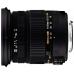 Sigma AF 17-50mm f/2.8 EX DC OS HSM Купить в Минске