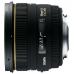 Sigma AF 50mm f/1.4 EX DG HSM Купить в Минске