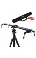 Стабилизатор для камеры Commlite 60см 24