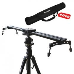 Стабилизатор-рельсы для камеры Commlite 60см 24
