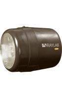Лампа-вспышка RAYLAB Лампа-вспышка 68 Дж (RP-68)