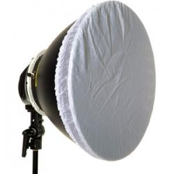 RAYLAB Осветитель флуоресцентный с рефлектором ( RFL-928 )