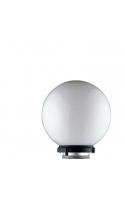 Рассеиватель Falcon Eyes FEA-DB300 сферический