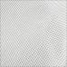 Нетканый фон 2,75х11 м белый