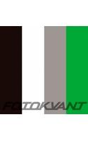Fotokvant NVF-2810 комплект 4 нетканых фонов «Студия»