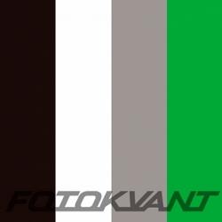 Fotokvant NVF-2810 комплект нетканых фонов «Студия»