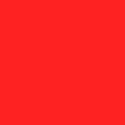Нетканый фон 2,75х11 м красный