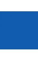 Тканевый фон 2,7*5м(синий)