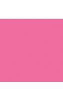 Фон бумажный 2,7x11м Polaroid Dark Pink Розовый