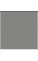 Нетканый фон 2,75х11 м серый