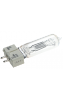 Лампа Falcon Eyes THL-1000